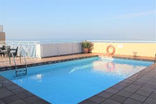 Fergus Espanya - Hoteles en Calella de Mar