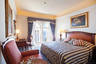 hotel argentina croacia: