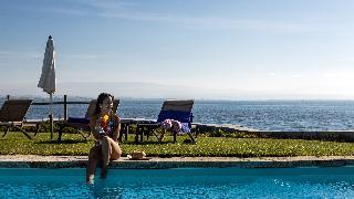Viajes Ibiza - Pousada da Ria