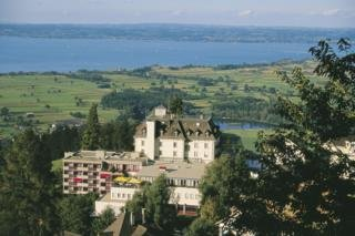 Walzenhausen Swiss Quality Hotel in Zurich, Switzerland