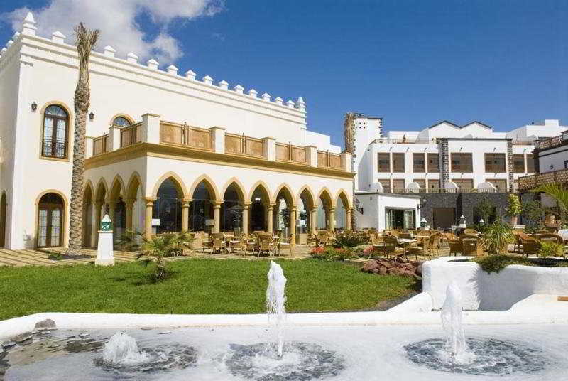 Hoteles lanzarote hotel lanzarote hoteles baratos for Hoteles con encanto madrid centro