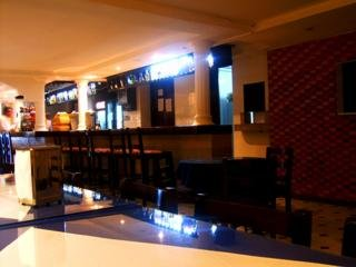 Hotel Dos Mares Panama, Panama Hotels & Resorts