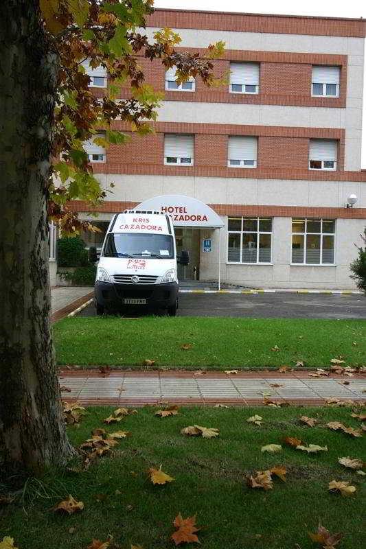 http://www.hotelbeds.com/giata/10/103458/103458a_hb_a_001.jpg