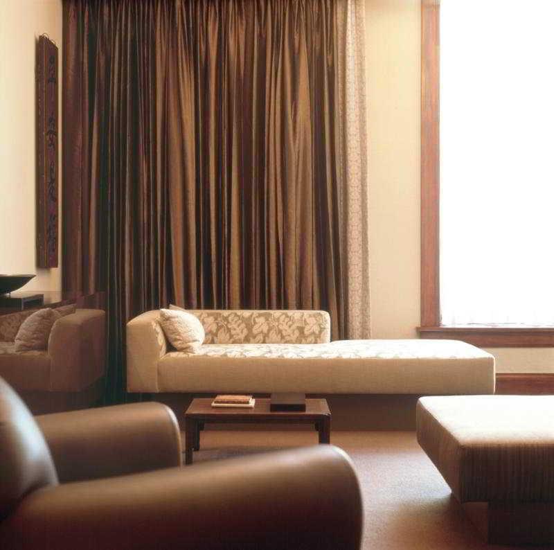 Hotel Golden Tulip Al Hamra Dammmam en Ad Dammam