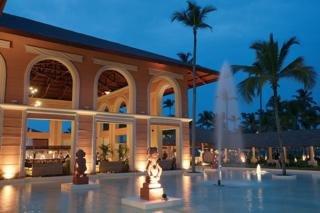 Majestic Elegance Punta Cana All Inclusive