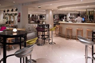 Albatros Apartments Callao Salvaje-costa Adej, Spain Hotels & Resorts