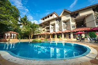 Viajes Ibiza - Suria Cherating Beach Resort