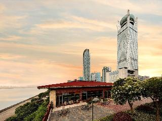 Tianyuan Tower