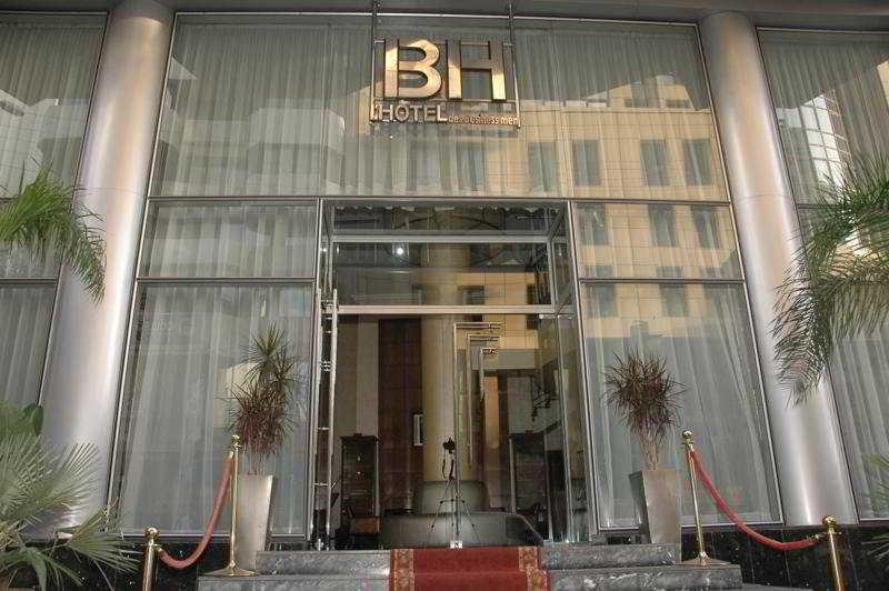 http://www.hotelbeds.com/giata/10/104654/104654a_hb_a_002.jpg