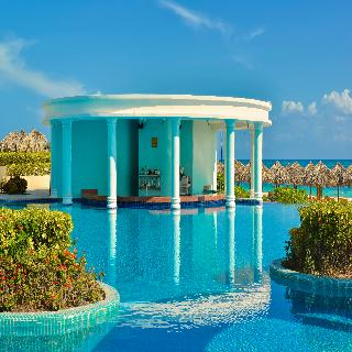 Hotel Iberostar Selection Rose Hall Suites
