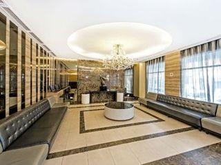 81酒店 - 迪臣