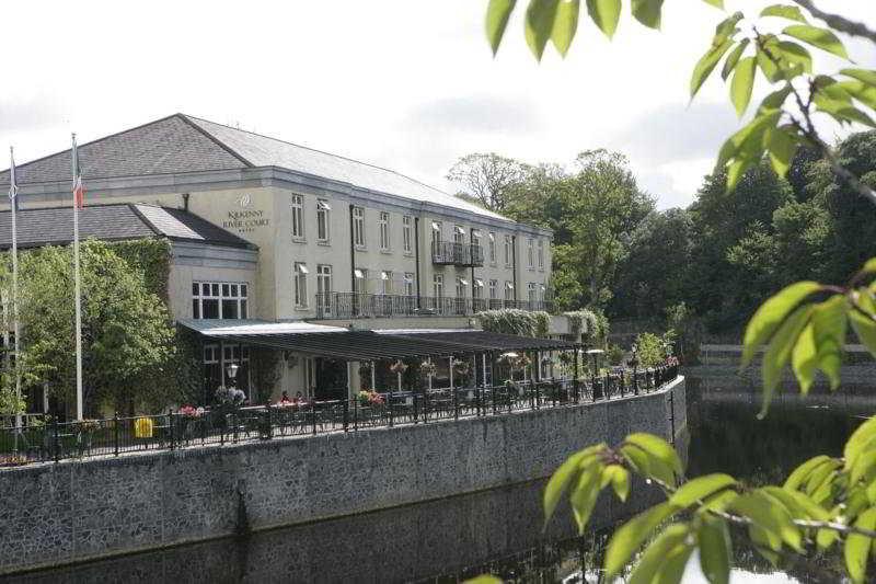 Viajes Ibiza - Kilkenny River Court