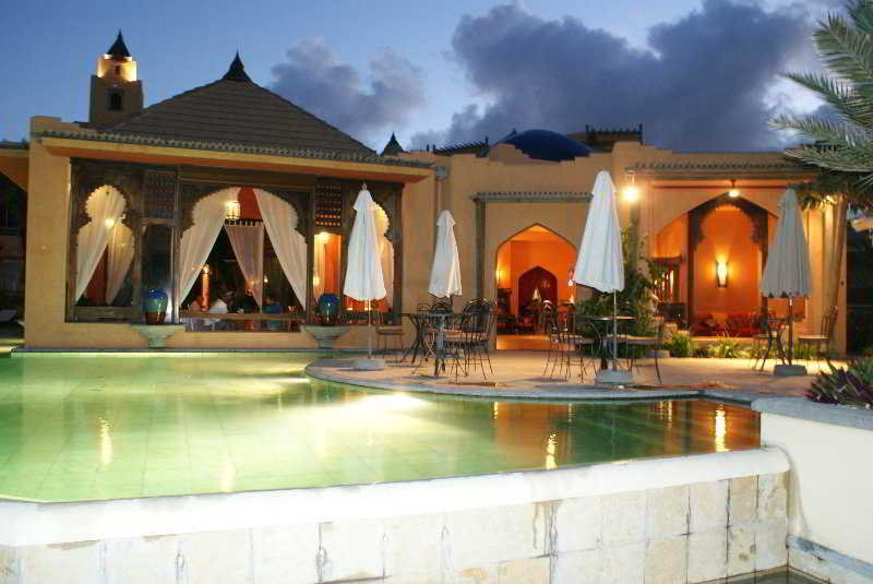 4 sterne hotel la palmeraie by mauritius boutique hotel for Was sind boutique hotels
