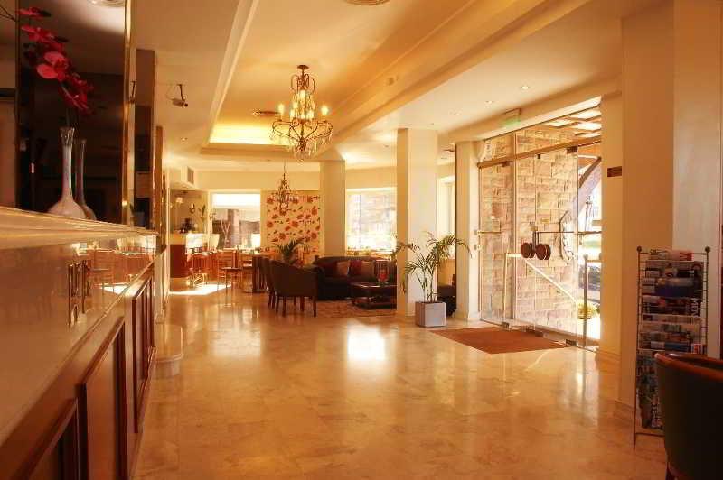 HotelGuerrero
