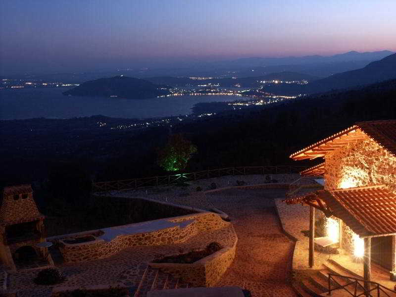 Loggas Hotel Kastoria, Greece Hotels & Resorts