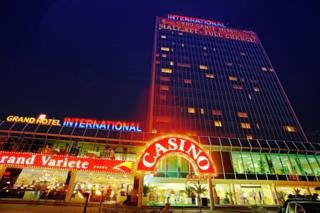 grand casino international varna bulgaria