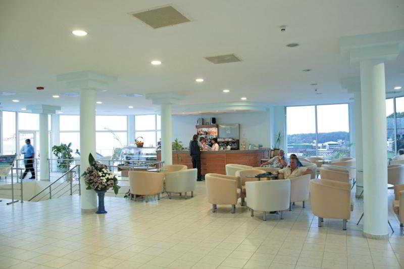 Dolphin Hotel Varna, Bulgaria Hotels & Resorts
