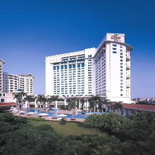 Daewoo Hanoi