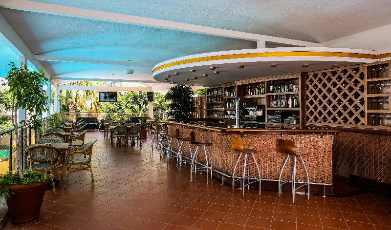 Kalemci Hotel -
