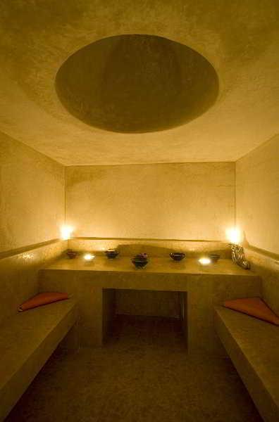 Riad Lotus O Marine Essaouira, Morocco Hotels & Resorts