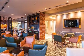 aha Harbour Bridge Hotel and Suites