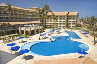 Gran Hotel Stella Maris Resort & Conventions