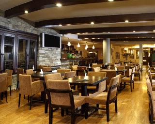 Portaria Hotel And Spa Pelion, Greece Hotels & Resorts
