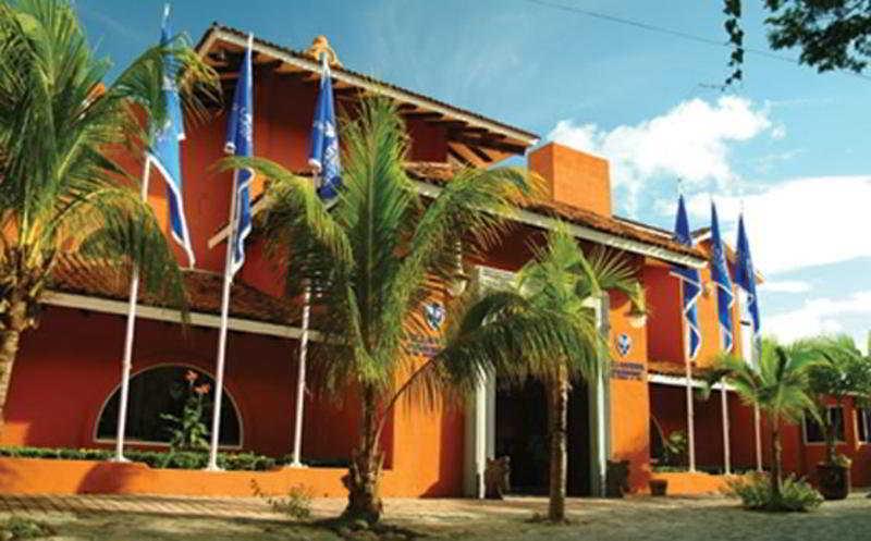 Villa Vera Puerto Mio Hotel Marina & Spa Hotels & Resorts Zihuatanejo, Mexico