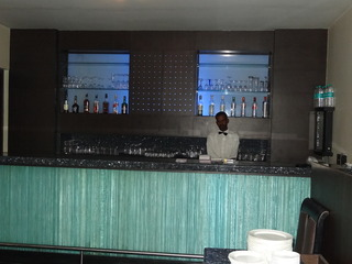Octave Hotel Double Road