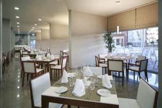 Aqualuz Suite Hotel Apts Troia Mar - Troia Rio - Troia