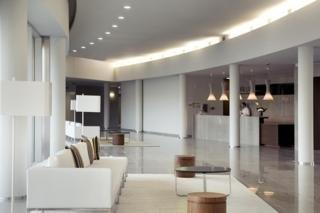 Aparthotel Aqualuz Troiamar Suite  Apartamentos, Setúbal