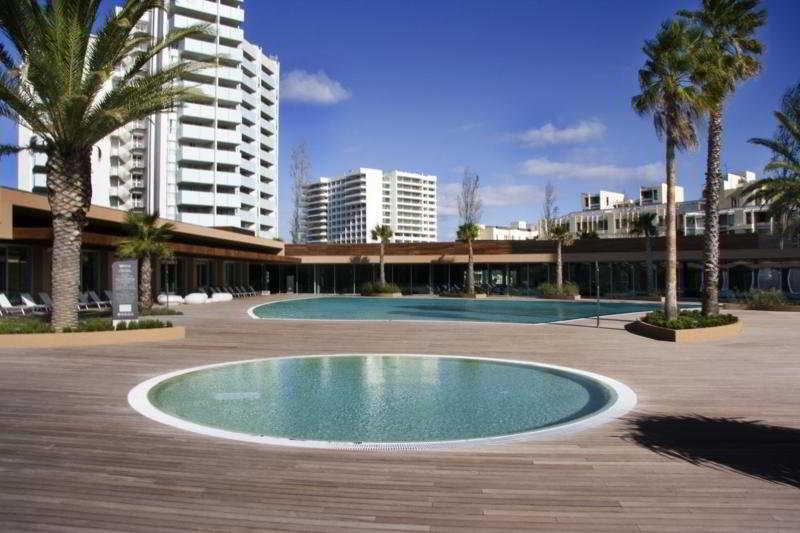 Oferta en Aparthotel Aqualuz Troiamar Suite  Apartamentos