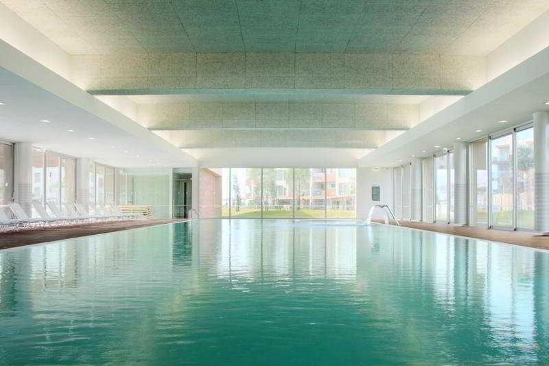 Oferta en Aparthotel Aqualuz Troiamar Suite  Apartamentos en Portugal