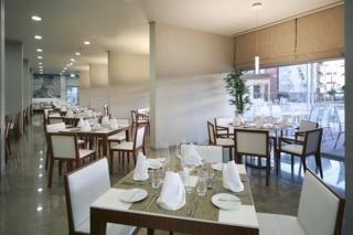 Oferta en Aparthotel Aqualuz Troiamar Suite  Apartamentos en Setubal (Portugal)