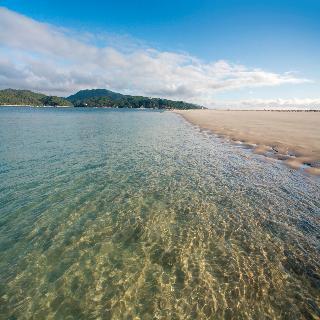 Viajes Ibiza - Aqualuz Suite Hotel Apts Troia Mar - Troia Rio