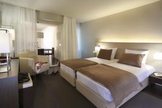 Aqualuz Troiamar Suite  Apartamentos