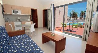 Viajes Ibiza - Caybeach Caleta