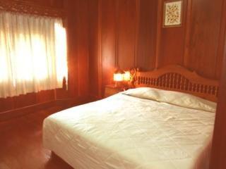 HotelBan Khun Yom