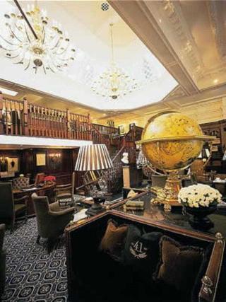 http://www.hotelbeds.com/giata/10/106034/106034a_hb_a_010.jpg