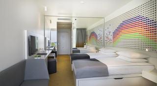 Family Hotel Amarin