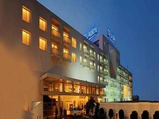 St Laurn Suites Pune in Pune, India