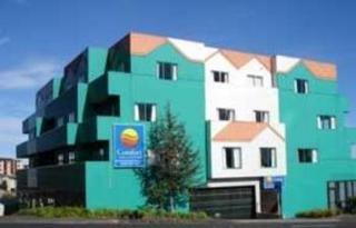 Comfort Inn & Suites Newton 121