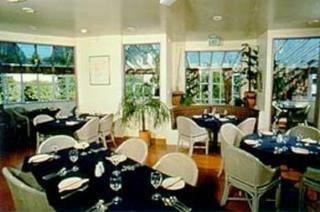 Hotel Quality Inn Pavilions, CHRISTCHURCH Viajes Olympia Madrid