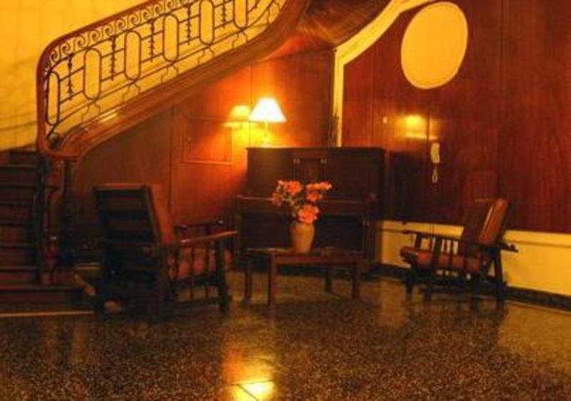 Oferta en Hotel Cristal en Argentina (America Del Sur)