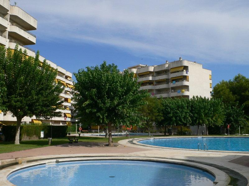 Precios y ofertas de apartamento cordoba en salou costa daurada dorada - Casas en salou ...