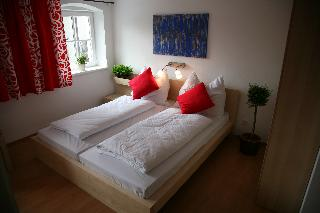 Appartementhotel Ante Portas
