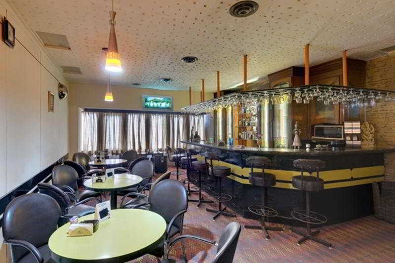 Hotel Amar - Tg Agra, India Hotels & Resorts