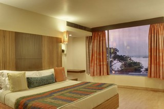 Justa The Residence Hyderabad