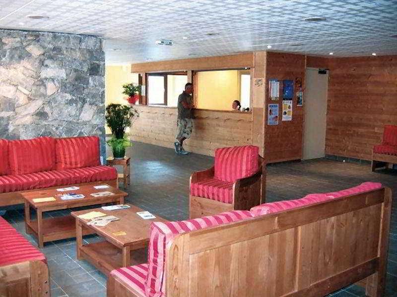 Hameau And Chalets De La Valle D'or Valloire, France Hotels & Resorts