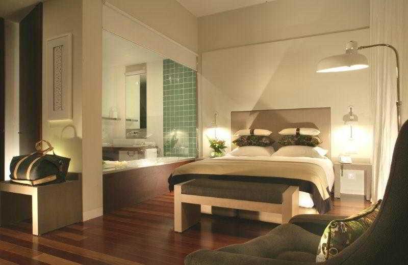 Dormir en Hotel M´ar De Ar Aqueduto en Evora